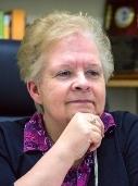 Kathy Winings 3 profile left sml