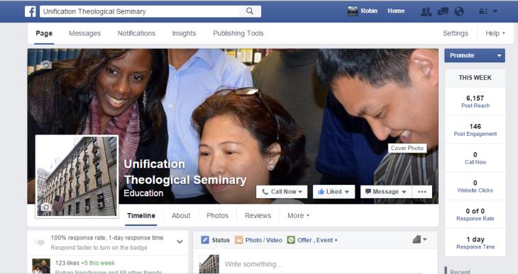 UTS-facebook-screenshot-sml