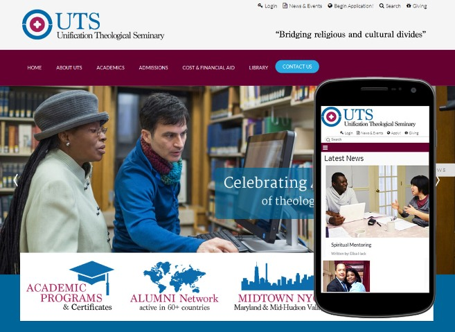 new-UTS-site-screenshot-2-with mobile-sml