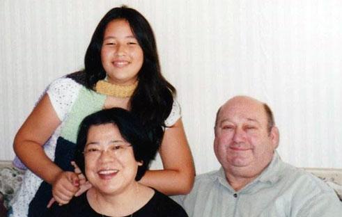 mayr family thumb