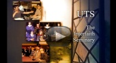 Interfaith Seminary Video sml