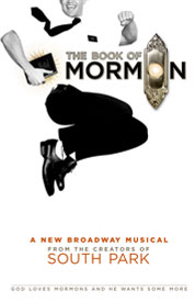 Book_of_mormon-play