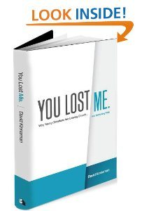 You_Lost_Me_Book