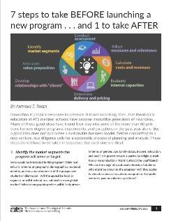 7-steps-t-take-ats-pdf