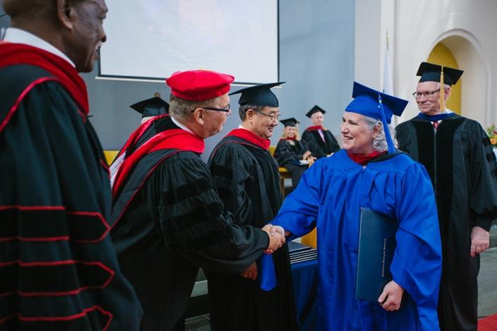 uts_graduation_2017_web-12.jpg