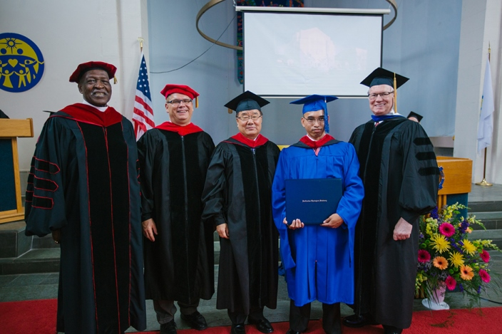 uts_graduation_2017_web-15.jpg