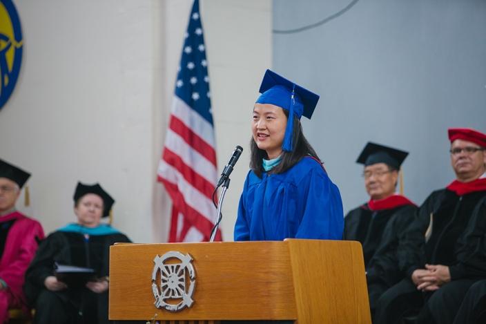uts_graduation_2017_web-20.jpg