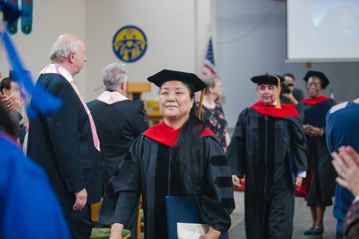 uts_graduation_2017_web-27.jpg