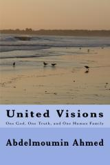 United__Visions_book_cover