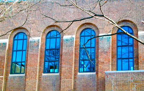 new chapel windows thumb
