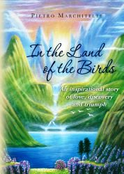 in the land of the birds book cover