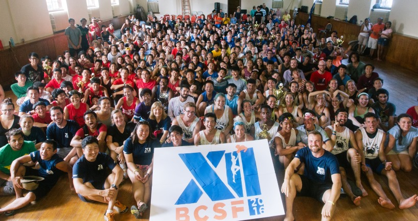 bcsf 2016 group full