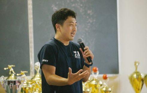 jin kwon kim thumb