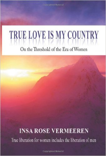 true-love-is-my-country book-cover