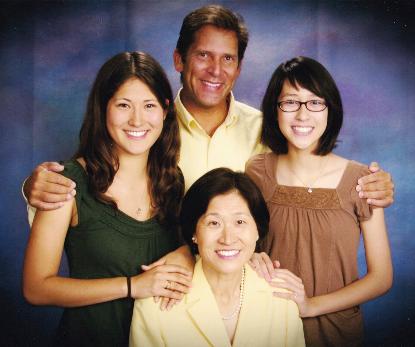 callahan family sml