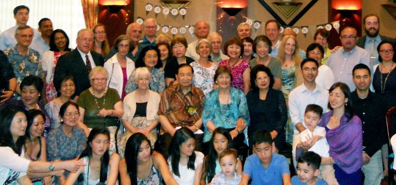 edwin ang 90 birthday 2016 full