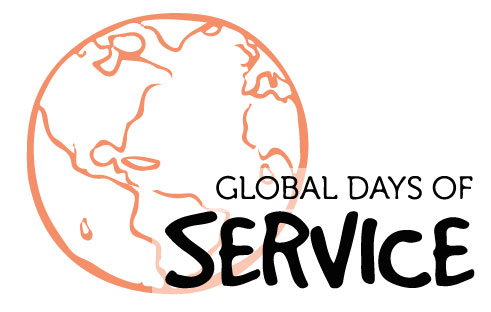 global days of service 2017 thumb