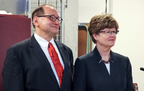 hempowicz couple