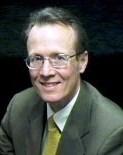 Tyler Hendricks r