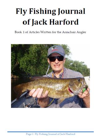 jack harford ff journal