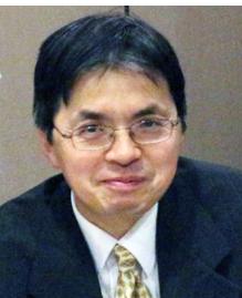 kunihiro sagisaka