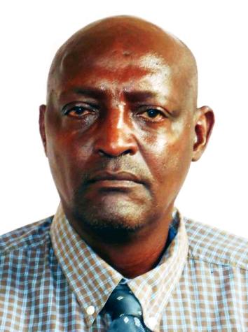 isidore munyakazi profile