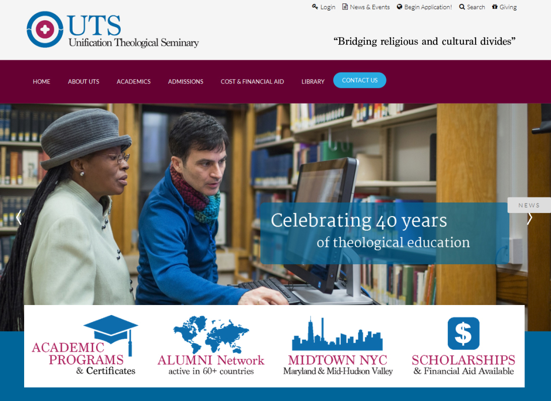 new-UTS-site-screenshot-2-sml-slogan