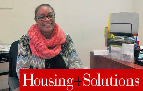 housingsolutions thumb