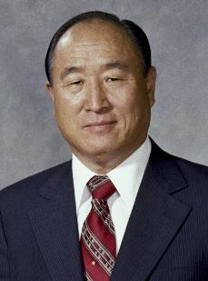 sun myung moon in memoriam web