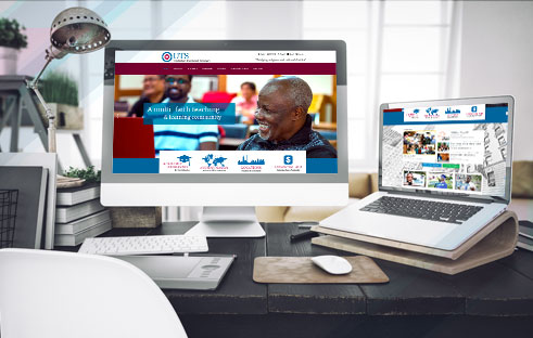 UTS Goes Global with Online Courses