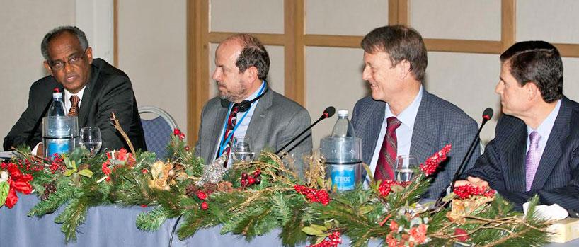 uts alumni at upf syria conference 2 full