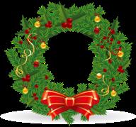 wreath sml