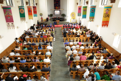 uts-40th-commencement-slideshow04.png
