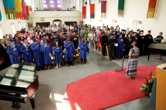 uts-40th-commencement-slideshow05.png