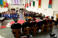 uts-40th-commencement-slideshow06.png