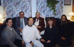 teddy_verheyen_and_family.jpg